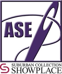ASE_Expo