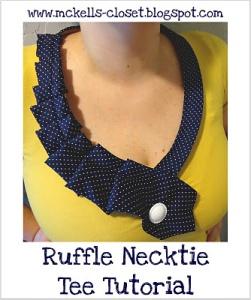 ruffletee2