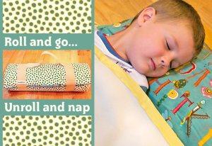 0486-nap_blanket-1